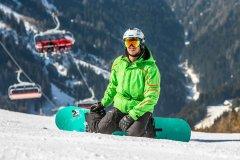 skischule1.jpg