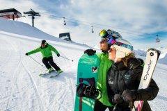 skischule2.jpg