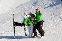 skischule4.jpg