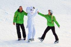 skischule6.jpg
